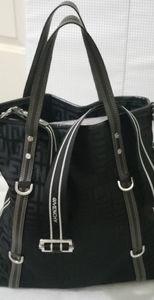Givenchy two way handbag